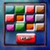 Gem Blocks