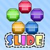 Gems Slide