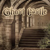 Ghost Castle