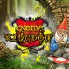Gnome Kingdom