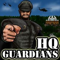 HQGuardians_FGL