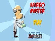 Hairdo Master