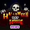 Halloween Bat House Escap…