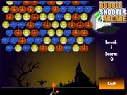 Halloween Bomber