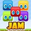 Happy Blocks Jam
