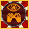 Hawkeye Gamer