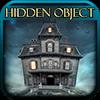 Hidden Object - Haunted H…