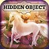 Hidden Object - Majestic …