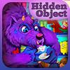 Hidden Object - My Monste…