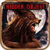 Hidden Object - Werewolve…