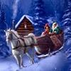 Hidden Stars Christmas Ni…