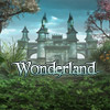 Hidden in Wonderland