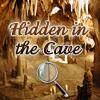 Hidden in the Cave