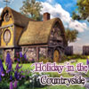 Holiday in the Countrysid…
