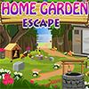 Home Garden Escape