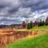 Indian Lake County Park J…