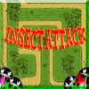 Insect Attack I