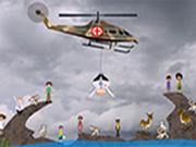 Irene Hurricane Mission R…