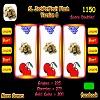 JackPotFruit Slot Machine…