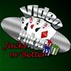 Jacks or Better Video Pok…