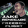 Jake Renegade: Freedom Fl…