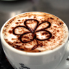 Jigsaw: Coffee Time