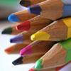 Jigsaw: Pencil Tips