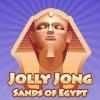 Jolly Jong - Sands of Egy…