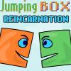 Jumping Box Reincarnation