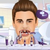 Justin Bieber Tooth Probl…