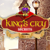 King's City Secrets