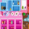 Kitchen Restaurant Cleanu…