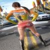Knockout Racing