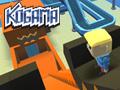 Kogama: Amusement Park