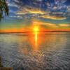 Lake Monona Jigsaw