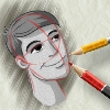 Lets Draw Something - Boy…