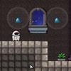 Linclonn Robot Adventure