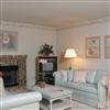 Living Room Jigsaw