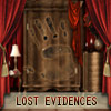 Lost Evidences