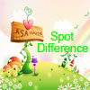 Magic Spot Difference