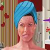 Make up For Her Boyfriend