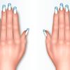 Manicure Magic
