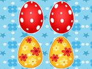 Match My Stunning Easter …
