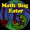 Math Bug Eater