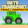 Math Transport Prime & Co…