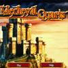 Medieval Quarts