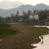 Mekong River Jigsaw