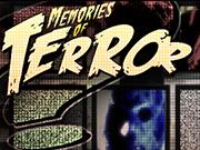 Memories of Terror