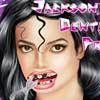 Michael Jackson Dental Pr…