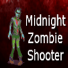 Midnight Zombie Shooter 1…